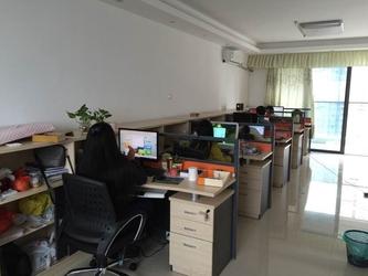 China3D NLS Health AnalyzerCompany