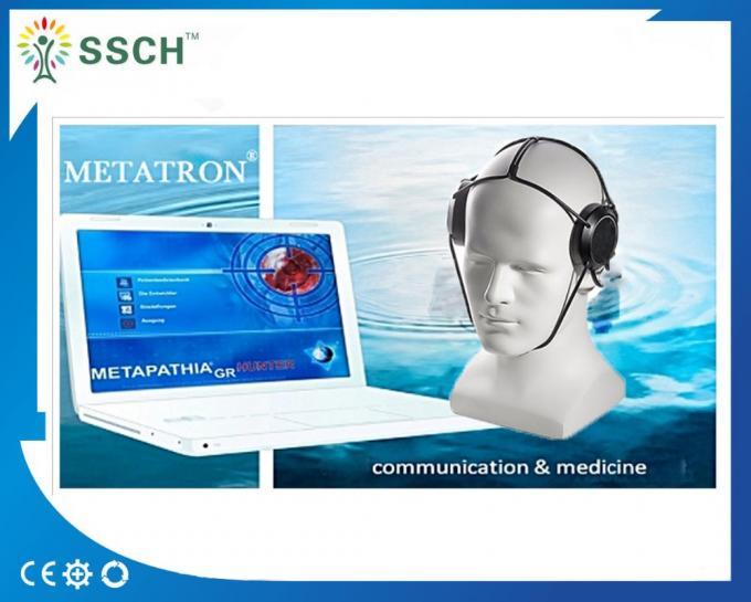 bioscan machine for sale