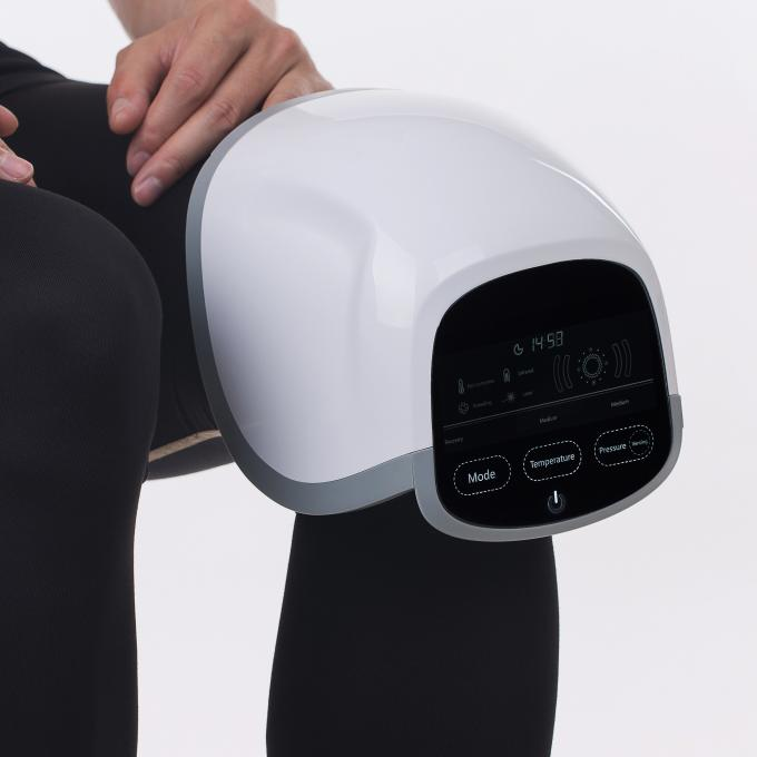 Lllt Device Laser Therapy Machine For Knee Massage And Arthritis Shoulder Pain Treatment