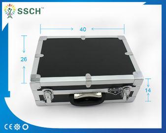 8D LRIS NLS Health Quantum Body Analyzer Machine Two Years Warranty