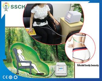Electromagnetic Therapeutic Apparatus Device Rehabilitation Equipment For Elderly