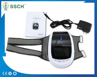 Knee Care Laser Massager For Knee Joint Arthritis Rheumatism