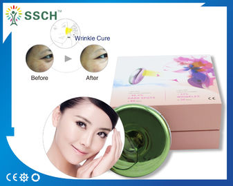 Wrinkle Removal Elegant LED Face Beauty Machine 380mmx24mm