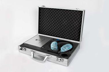 Bioresonance Health Scan and Therapy 25D NLS Body Health Analyzer Machine