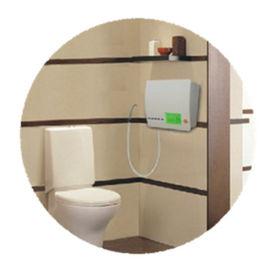 Professional Beauty Health Analyzer Machine Colon Hydrotherapy Machine