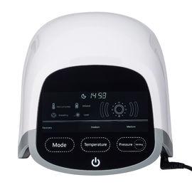 2017 NEW heating knee massager machine for arthritis