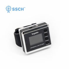 Semiconductor Laser Therapy Watch For High Blood Sugar Viscosity Cholesterol