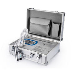 Large Medical Quantum Resonance Magnetic Body Health Analyzer