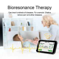 Physical Low Frequency Therapy Biofeedback Equipment/Devices
