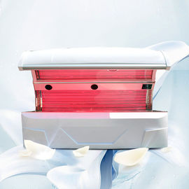 Salon Use Professional PDT LED Red Light Bed Skin Rejuvenation Infrared Therapy Bed