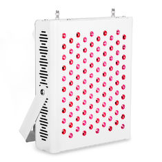 Full Body Treatment Red Light Therapy Led Panel 500w Power Pdt Light Therapy Machine