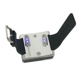 Personal Physical Therapy Equipment Rehabilitation Diabetes Cure Cold Laser Therapy Watch