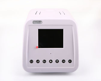 High Potential Electric Field Body Therapy Machine Medical Equipment No side effect