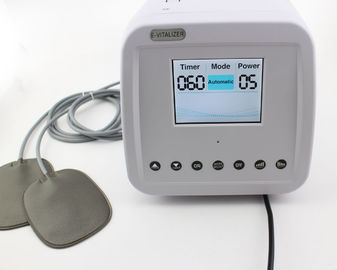 High Potential Therapy Electric Therapy Machine Pulse Magnetic Therapy Medical Equipment