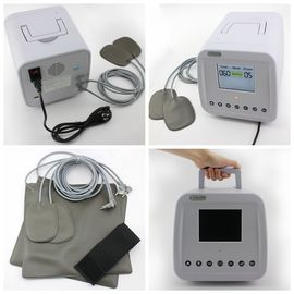 Natural Therapy Machine High Potential Therapy Device Gastrointestinal for Detox