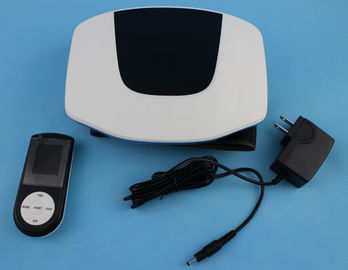 Electronic Waist Care Laser Therapy Machine / Laser Massager Equipment for Medical