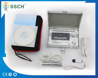 Home Use Diagnostic Equipment Mini Quantum Analyzers Health Care Products