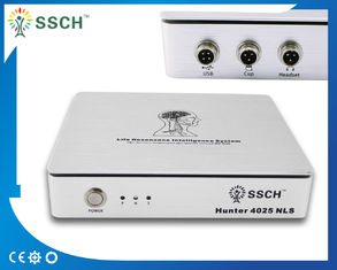 metatron 4025 hunter metapathia from SSCH company