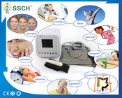 Physiotherapy High Potential Therapeutic Equipment Occupational Therapy Medical Instrument