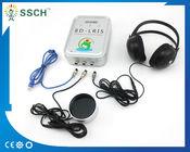 Nuclear Localization Sequence Health Analyzer Machine / Full Body Analysis Machine
