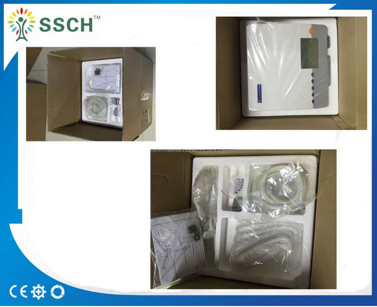 used colon hydrotherapy machine for sale