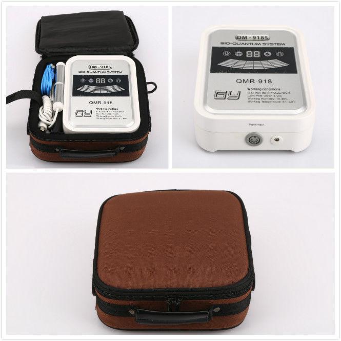 biofeedback machine